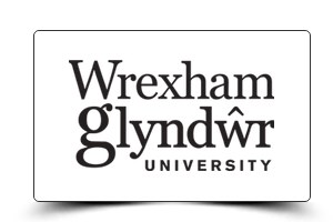 wrexham grey